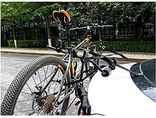 CHOME Montaje de la Bicicleta del Coche Montaje de la Parte ...