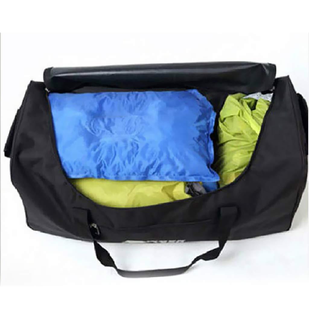IPOTCH 1 Unid Organizador Viaje de Estuche Grande Equipo de Viaje Organizador para Acampar Al Aire Libre de Excurnsimo - 140L eeebd4