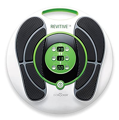 Revitive IX Circulation Booster
