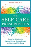 Real self care practices to enrich every part of your lifePicture your best life: Where would you work? What would your social calendar look like? What personal interests would you be exploring? This book is your prescription to turn those visions in...