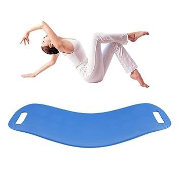 hehi Lark Balance Board Formas de Deportes Rehabilitación ...