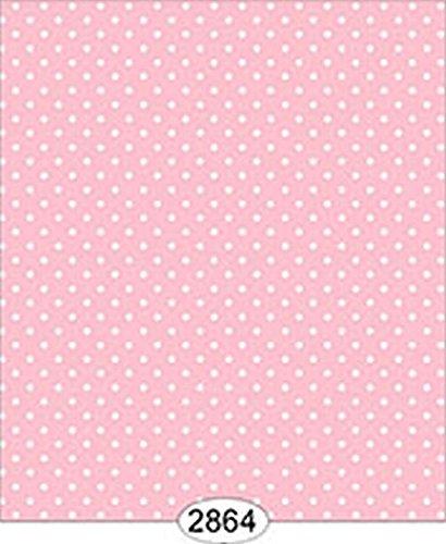Dollhouse Dots - 1