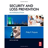 Security and Loss Prevention: An Introduction