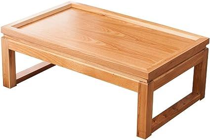 Tavolo In Legno Da Salotto Mini Tavolino Tavolo Basso In Stile Giapponese Tavolo Da Te Piccolo
