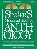 The Singer's Musical Theatre Anthology, , 142342381X