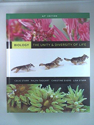 Hs Level 4 Biology Udl 13e