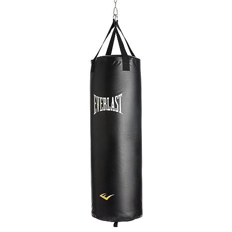 Everlast Nevatear Heavy Punch Bag