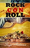 Rock Con Roll (Fame Book 2)