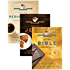 Coffee House Chronicles Set (The Coffee House Chronicles)