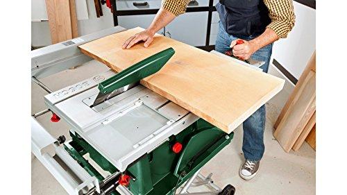bosch diy tischkreiss ge pts 10 wer gleiche leistung zum gleichen preis bietet darf sich. Black Bedroom Furniture Sets. Home Design Ideas