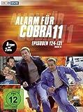 Alarm Fr Cobra 11,Staffel 15 [Import anglais]