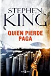 https://libros.plus/quien-pierde-paga/