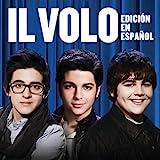 IL Volo [Spanish Version]
