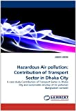 Hazardous Air Pollution, Jaber Uddin, 3843387656