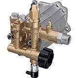 Annovi Reverberi Pressure Washer Replacement Pump