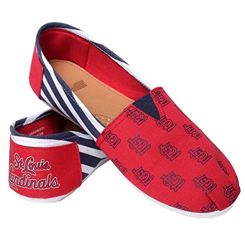 st louis cardinals shoes - 3