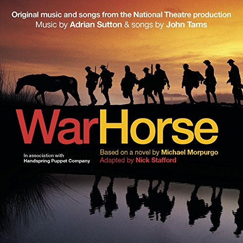 Horse Cast (War Horse - Cast Album)