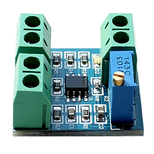 wingoneer-voltage-turn-current-module-0-5v-voltage-turn-to-0-20ma-current