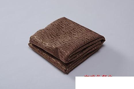 Mesa, accesorios de vajilla/cubiertos/mesa/juego de cubiertos/cubiertos en