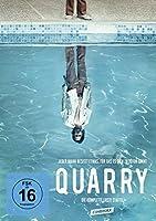 Quarry - Die komplette erste Staffel