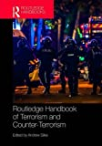 img - for Routledge Handbook of Terrorism and Counter-Terrorism book / textbook / text book