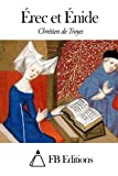 img - for  rec et  nide (French Edition) book / textbook / text book