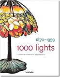 1000 Lights, Vol. 1: 1878 to 1959