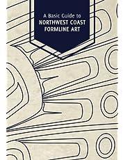 A Basic Guide to Northwest Coast Formline Art