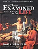 Examined Life: Advanced Philosophy for Kids
