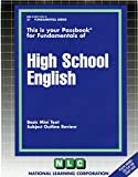 High School English 9780837374314