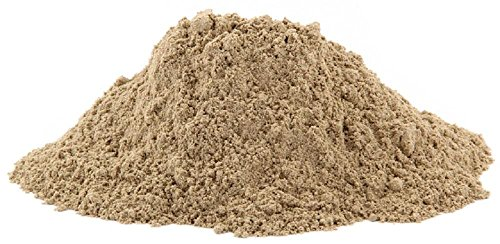 Motherwort Herb Powder - Motherwort Herb Powder (1 lb)