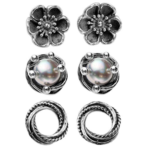 10 best paz jewelry israel for size 3 for 2019