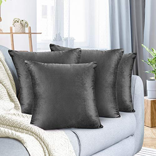 Nestl Bedding Throw Pillow