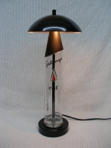 stolichnaya-elit-bottle-touch-desk-lamp
