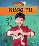 Kung Fu, Alix Wood, 1477703195