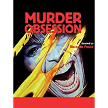 Murder Obsession