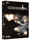 Gunslinger Girl - Int??grale