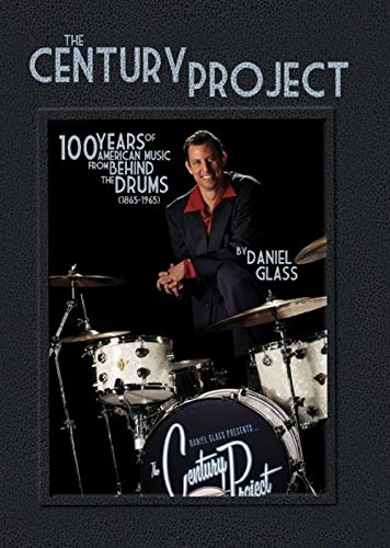 Daniel Glass - The Century Project [Instant Access]