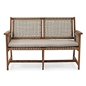 51u8GRe%2BF7L._SS300_ Wicker Benches & Rattan Benches