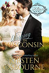 Wishing in Wisconsin (At the Altar Book 3)
