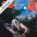 Bark at the Moon