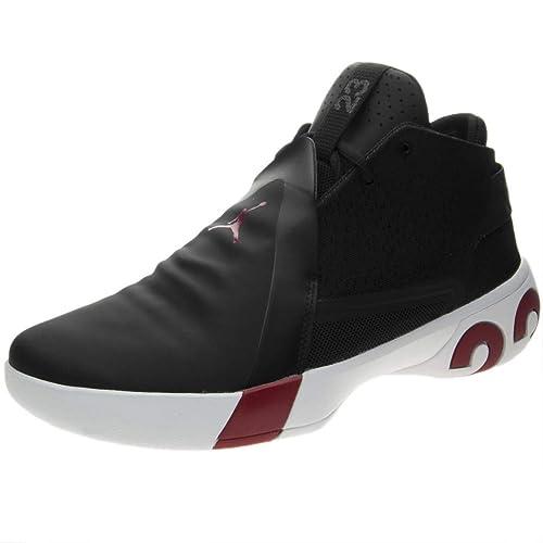 eace145930b1d Nike Jordan Ultra Fly 3