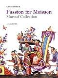 Passion for Meissen, Ulrich Pietsch, 3897903342