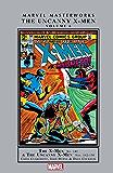Uncanny X-Men Masterworks Vol. 6 (Uncanny X-Men (1963-2011))