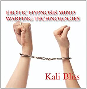 Erotic hypnosis software