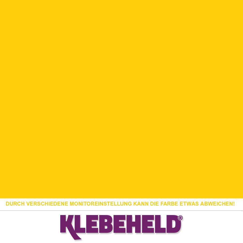 Klebeheld® Wandtattoo was was was Du liebst Lass frei (Farbe türkis Größe 120x58cm) B012BHEKP0 Wandtattoos & Wandbilder af9434