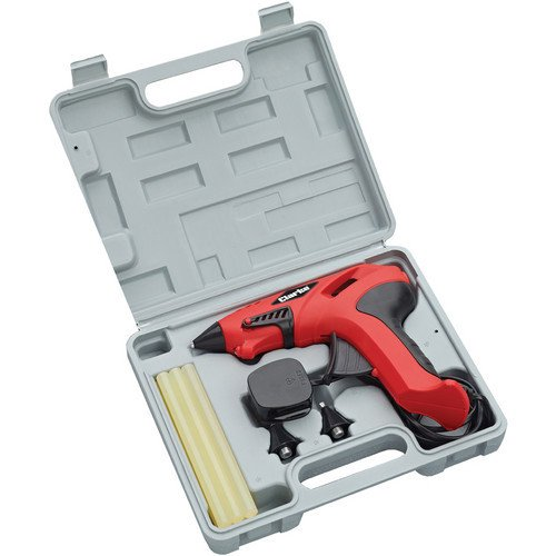 Clarke CGG-1C Glue Gun Kit Clarke international