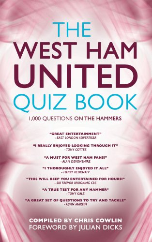 the-west-ham-united-quiz-book