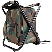 Tentock All in One - Mochila Impermeable