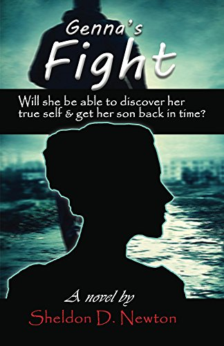 Genna's Fight by Sheldon D. Newton ebook deal